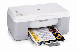 download-hp-deskjet-f2280-driver-printer