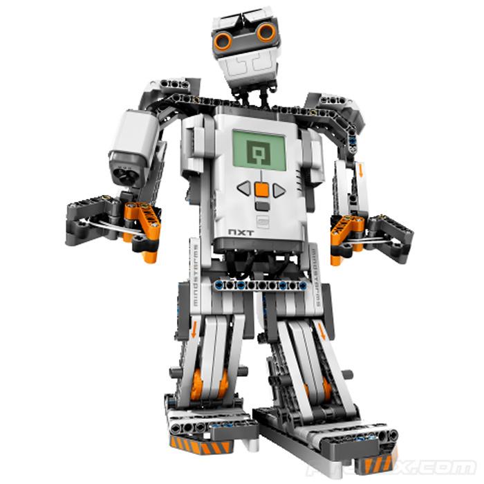 Blog Amroni Al Munir Low Kerja Robotics Education Center
