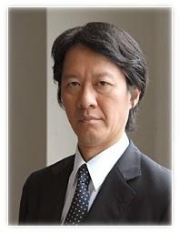 Kawahara Kazuhisa