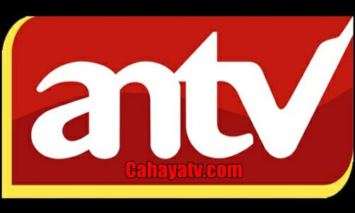 Nonton Tv Online Antv Live Streaming Hd Channel No Buffering