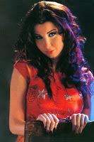 نانسي عجرم - Nancy Ajram