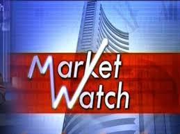 free stock tips, free intraday tips, share market tips in hindi, best stock advisory, stock market news and tips, stock tips