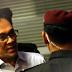 Bicara Kes Saman Fitnah RM100 Juta Anwar Terhadap KJ Selesai !