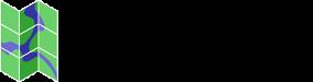MapServer logo