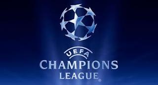 Terkini Chelsea Bertemu Benfica