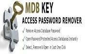 எம்.எஸ். அக்சஸ் பைல்களின் பாஸ்வேர்ட் மீட்க உதவும் மென்பொருள் | Software for Recover MS Access file Password