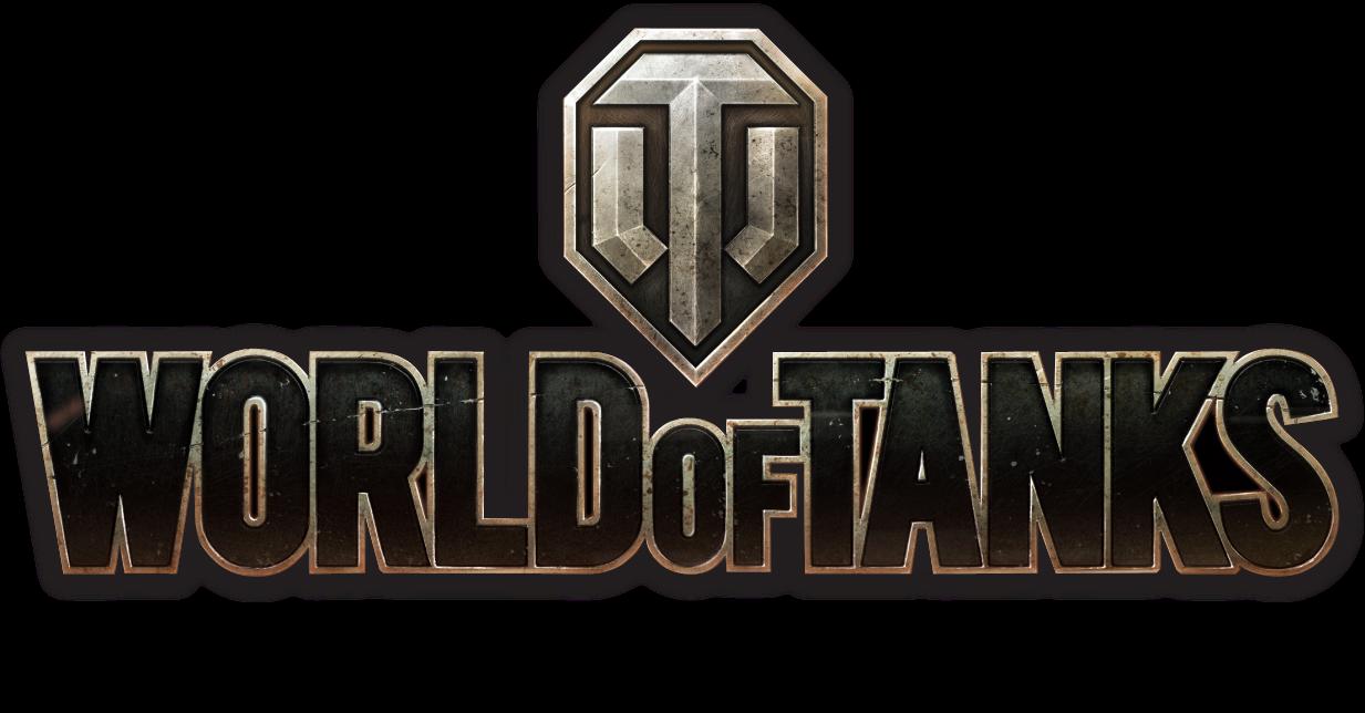 WOT Mod by Aslain - World Of Tanks Slim Mod Pack Download