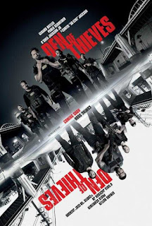 Den of Thieves (2018) Full Movie Download | Filmywap | Filmywap Tube 3