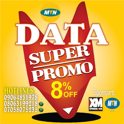 MTN, XpinoData, VTU, Share & Sell, Glo, Airtel, Etisalat, 9mobile, Data, Business, Bulk SMS, Xpino Media Network, Xpino Media, Xpino, MTN SME, SME, Entrepreneur, DStv, Gotv, StarTimes, cheapest, Publicity, Advert, marketing,