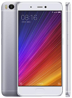 Harga Xiaomi Mi 5s terbaru