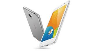 Harga Vivo Y25 Spek Dual SIM 4G