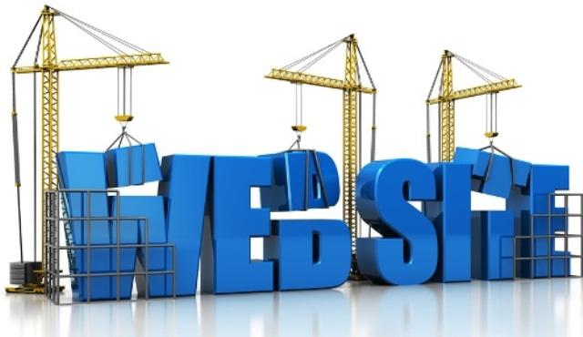 Kerjaonline Pw Cara Mudah Membuat Website Tanpa Ribet