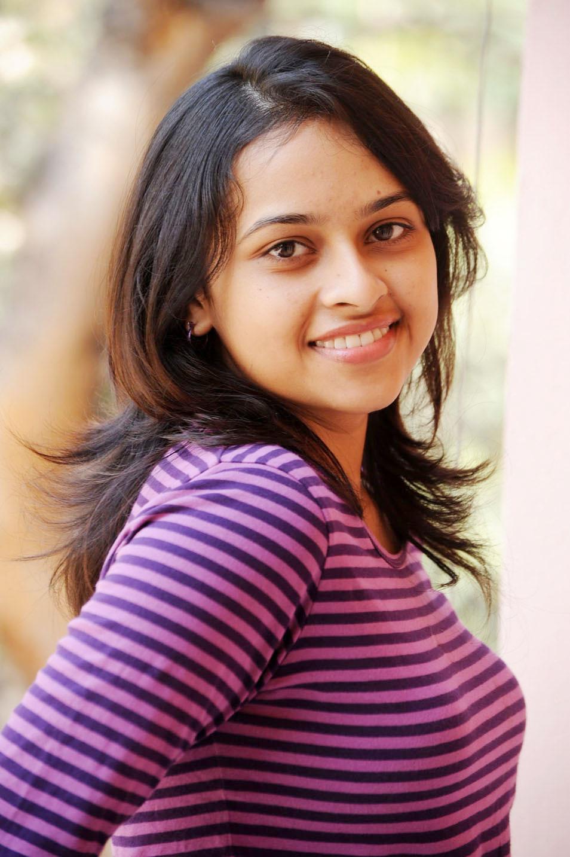 Telugu Teen Videos