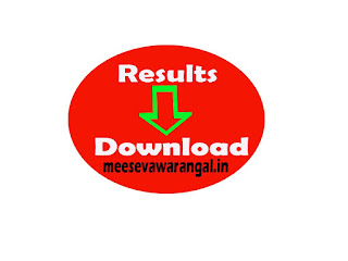Acharya Nagarjuna University MCA Revaluation Results