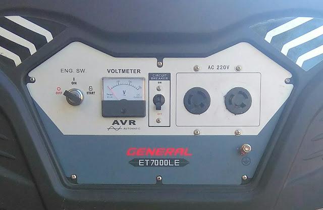 listrik+genset+tidak+stabil