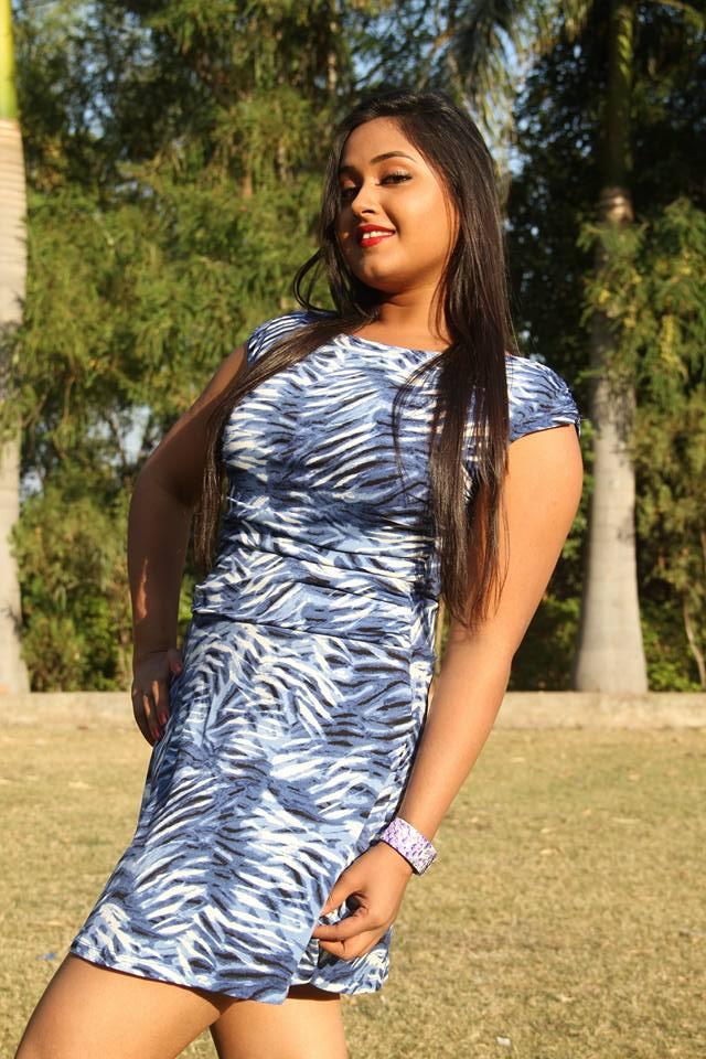 Bhojpuri Film Dabang Aashiq Shooting Stills Photos -7218