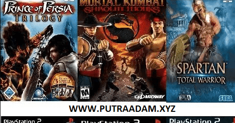 download dungeon hunter 4 mod apk putra adam