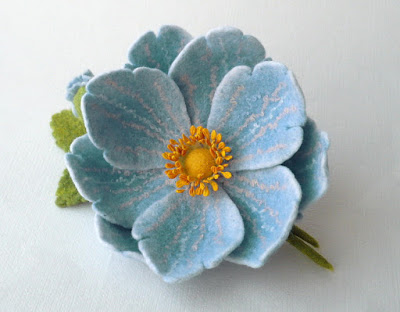 https://www.etsy.com/listing/179047737/felted-brooch-light-blue-flower-and?ref=shop_home_active_1