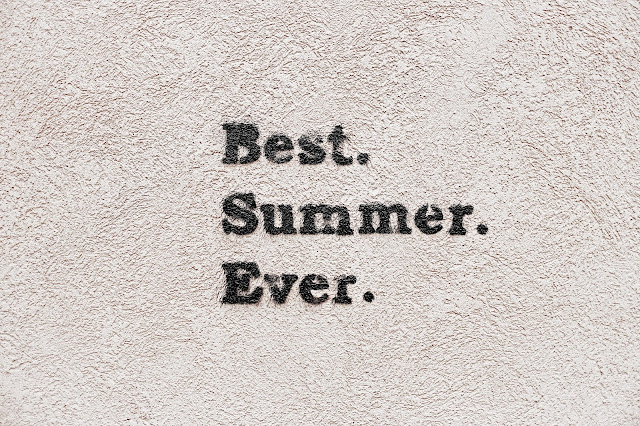 cea-mai-frumoasa-vara.jpg