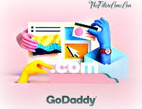 Domains | GoDaddy isn't the sole Kingpin When It involves Domain Registration.