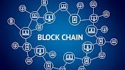Pemilu politik Online Voting Sistem Berdasarkan Teknologi Blockchain