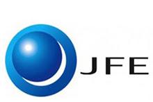 Lowongan Kerja Resmi PT. JFE Steel Galvanizing Indonesia Februari 2019