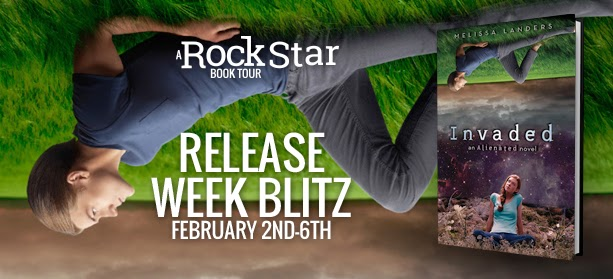 http://www.rockstarbooktours.com/2014/12/release-week-blitz-invaded-by-melissa.html