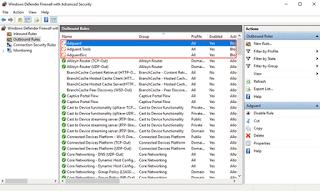 Hướng dẫn cài đặt và kích hoạt bản quyền vô thời hạn phần mềm Adguard Premium