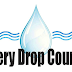 City of Amarillo announces 'Every Drop Counts' poster contest