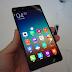 Install MIUI7 for Xiaomi Mi Note