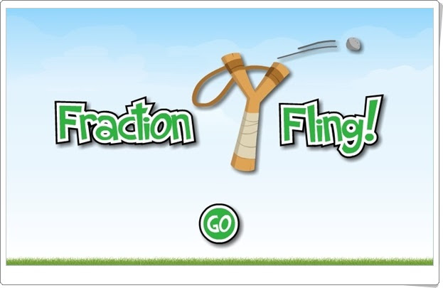 http://www.abcya.com/fraction_fling.htm