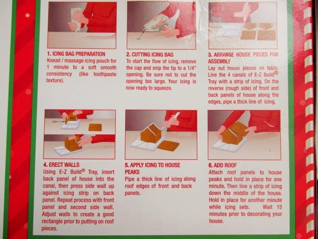 gingerbread-house-making-kit