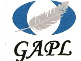 GAPL Recruitment