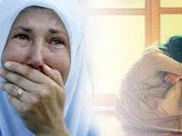 Istri Curiga Suami Selalu Pulang Subuh Lalu Mandi, AKHIRNYA Sebuah RAHASIA Besar pun TERUNGKAP!!
