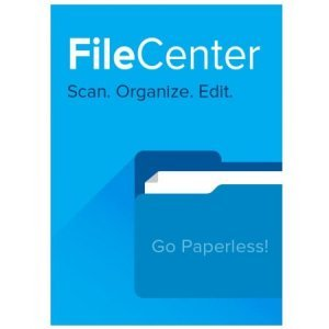 Lucion FileCenter Professional Plus 10.2.0.26 Full Version