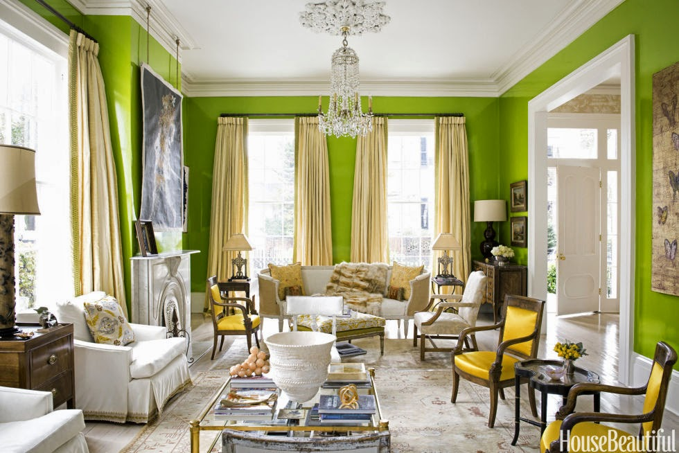 splendid sass gwen driscoll design in new orleans. Black Bedroom Furniture Sets. Home Design Ideas