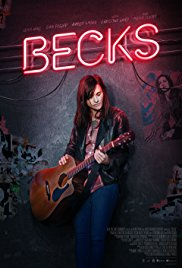 Watch Becks Online Free 2017 Putlocker