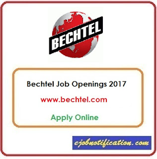 Bechtel Hiring Senior Database Administrator Jobs in New Delhi Apply Online