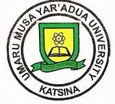 Umaru Musa Yar'adua University, UMYU post UTME-DE / admission screening form for the 2016/2017 academic session is now on sale. UMYU minimum cut-off mark is 180. Umaru Musa Yaradua University (YMYU) Post UTME/ADmission Screening For UTME/Direct Entry Is Out