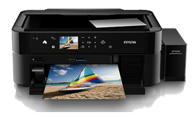Epson L850 Driver Free Download - Windows, Mac