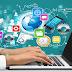 Wujud Perkembangan Teknologi Informasi Di Indonesia