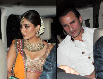 Kareena_Kapoor_Saif_Wedding_sangeet