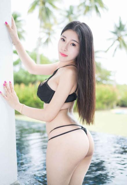 hội gái xinh quyến rũ chơi baccarat online ăn tiền 27091802