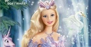 regarder film barbie et le lac des cygnes en streaming vk. Black Bedroom Furniture Sets. Home Design Ideas