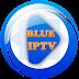 IPTV  ULTRA BLUE LIST PREMUIM  ALL BEST CHANNELS WORLD