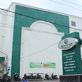 Jadwal Dokter Spesialis Rumah Sakit Islam Ibnu Sina Pekanbaru