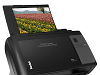 Kodak PS50 Scanner Printer Driver Download