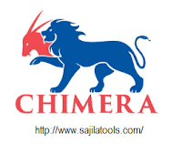 Chimera Tool V20.72.1227