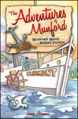 Munford Meets Robert Fulton