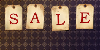 reseller dropship atau impor langsung jualan online
